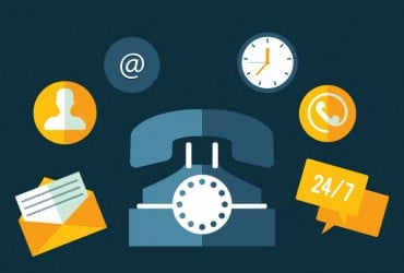 Customer Service Marketing Solutions