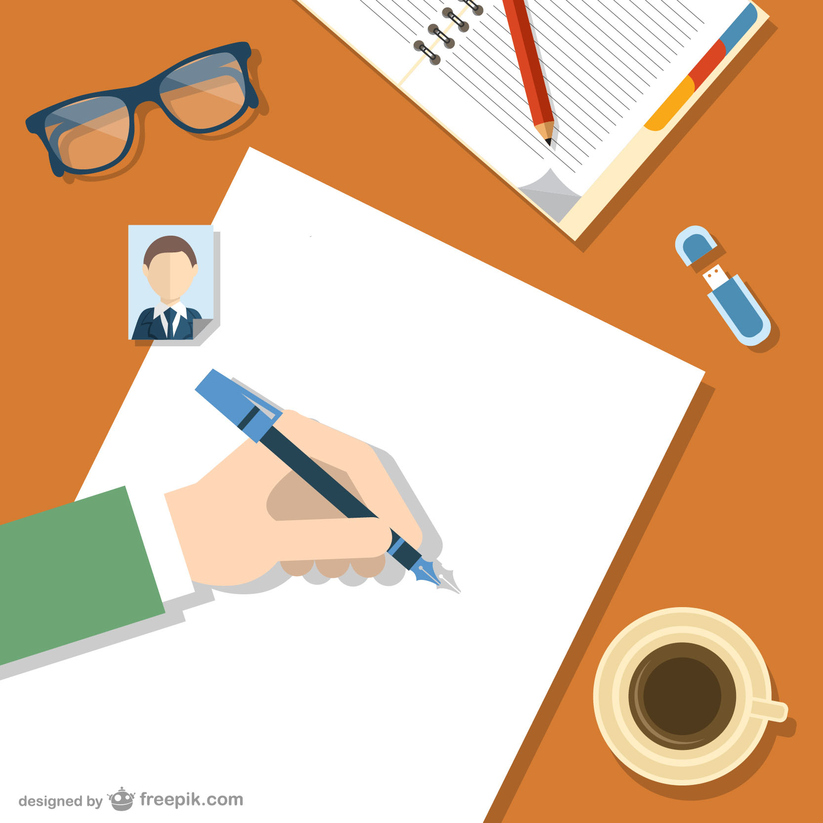 WordPress – Easy Writing Tips
