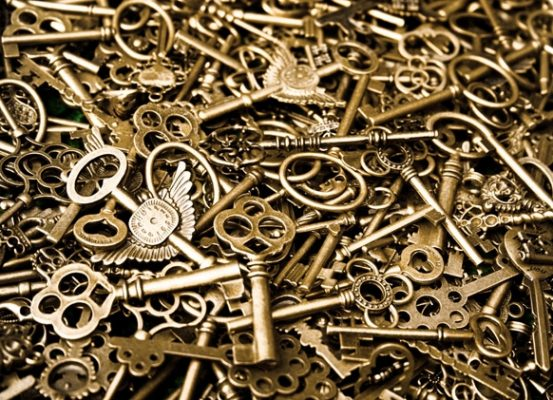 Beyond SEO – 5 Keys for a Robust Internet Marketing Strategy