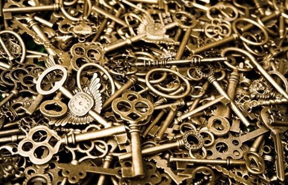 Keys to Internet Marketing, Web Design and SEO
