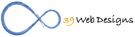 39 WebDesigns