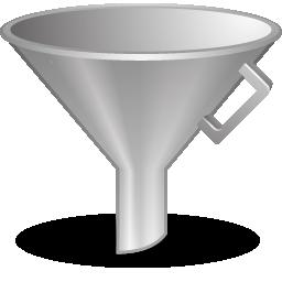 Sales Funnel Design and Implementation